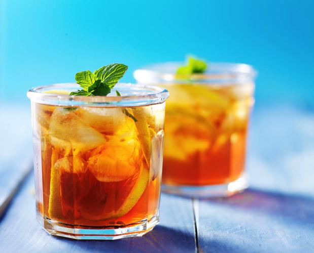 Citrus-Peach-Ice-Tea.png