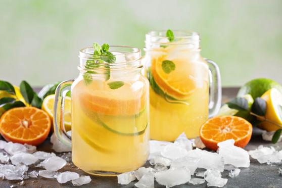 Citrus Mint Cooler.png