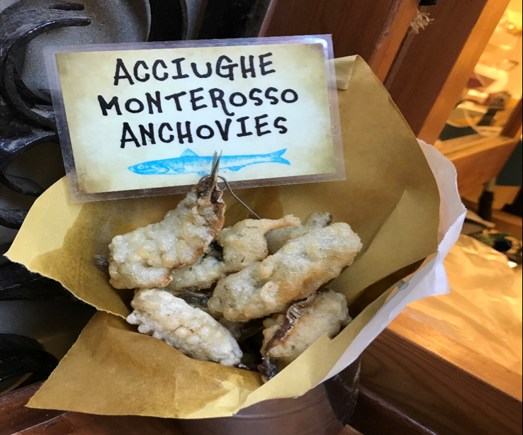 anchovies.png
