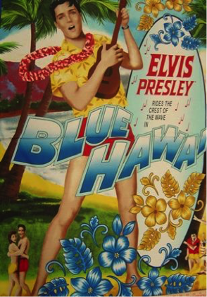 blue-hawaii_elvis.png