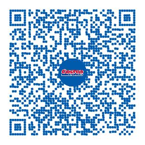 Unitag_QRCode_1522184228233.png