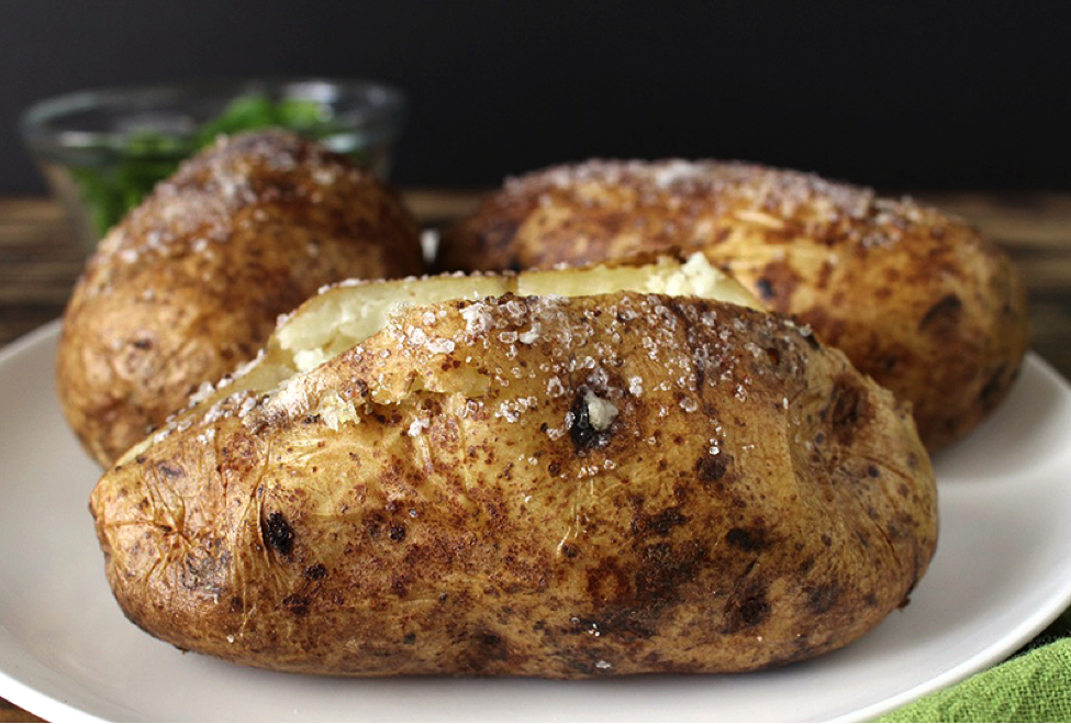 baked-potato.png