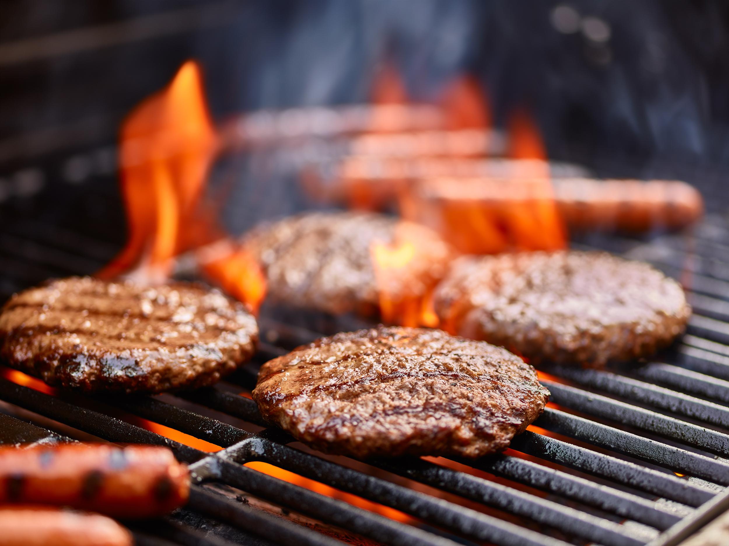 burgers-dogs-grill.jpg