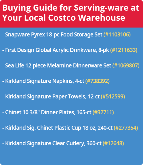 buying-guide_Tailgate Serving Supplies.png