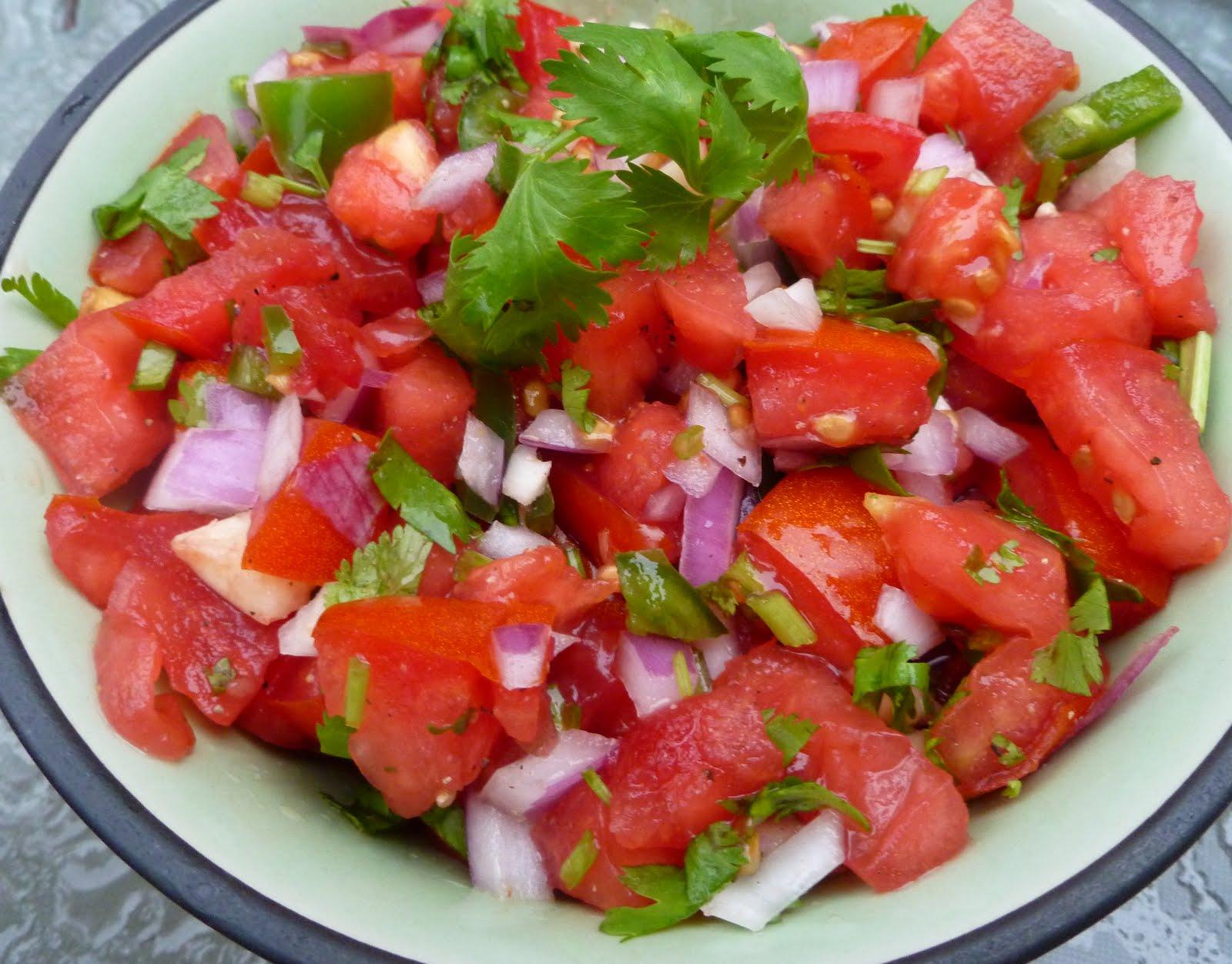 red-tomato-salsa.jpg