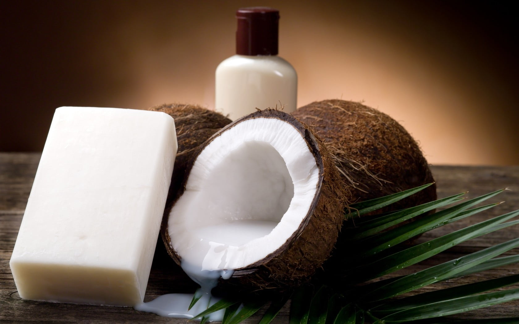 coconuts-soap.jpg