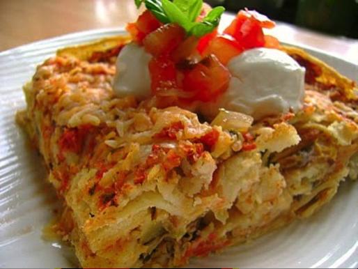 Costco_Mexican-Chicken-Lasagna.png
