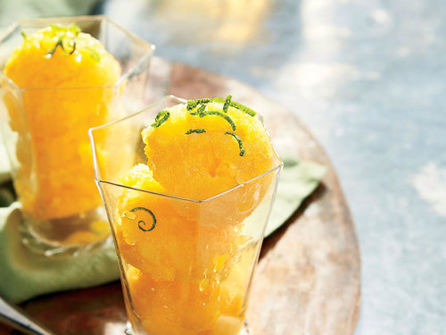 mango-orange-granita.jpg