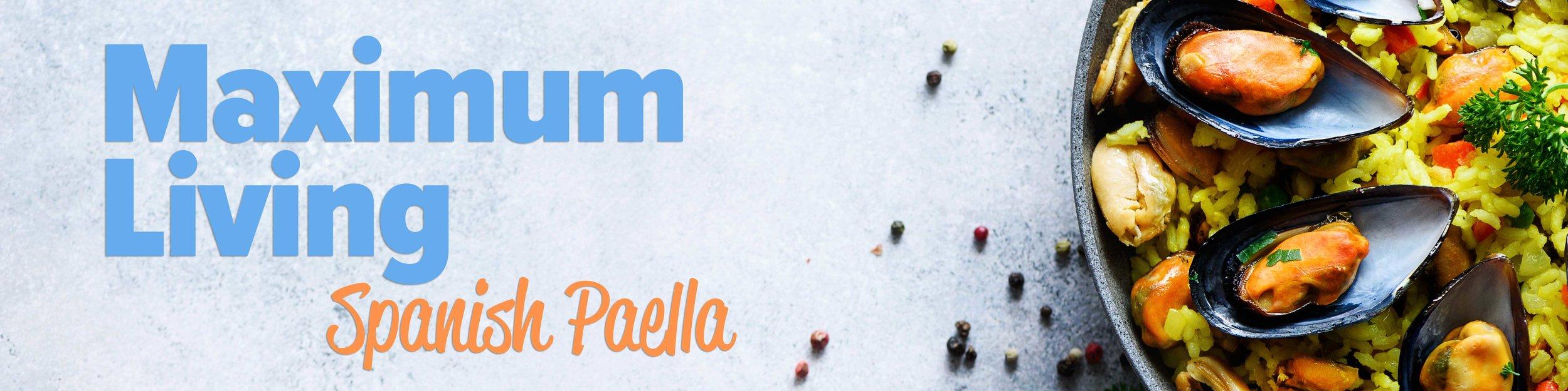 paella-banner_400x1600.jpg