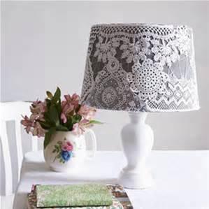 max+living+lamp+shade+2.jpg