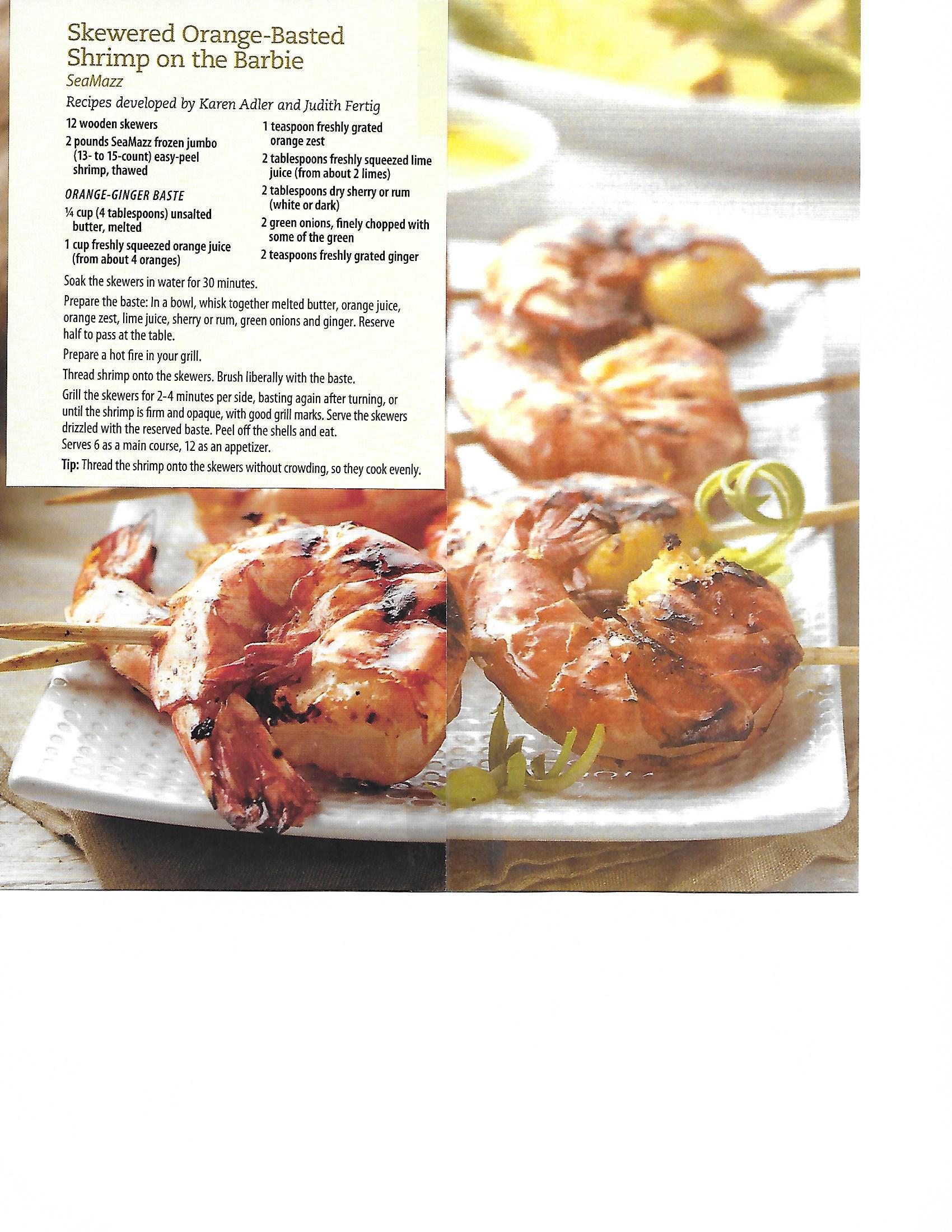 Costco Shrimp 4.jpg