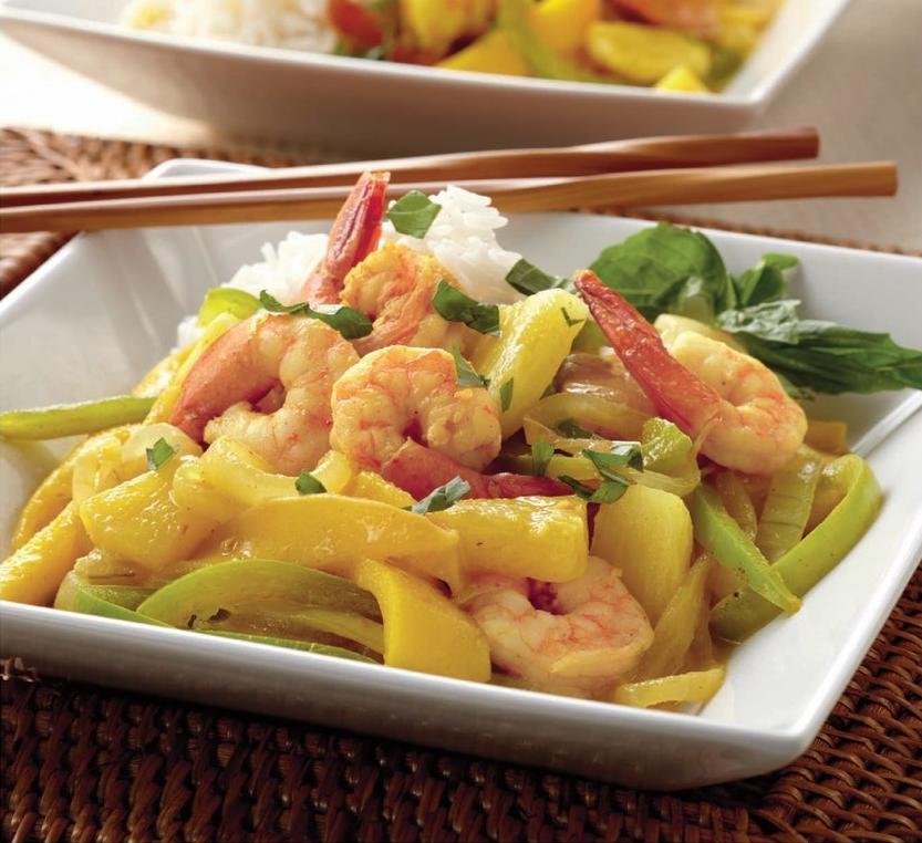curry-shrimp.png