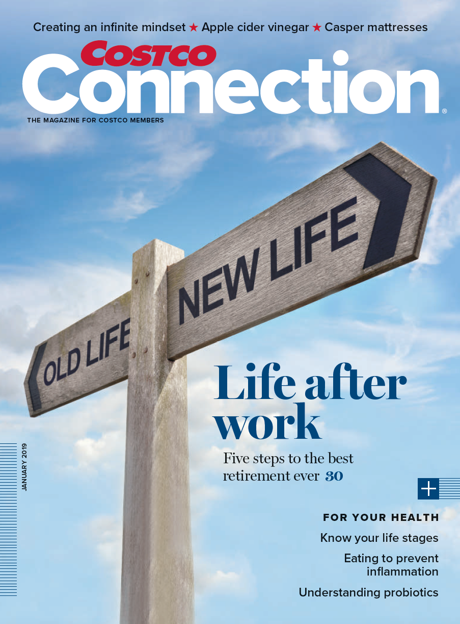 costco-connection-cover_Jan2019.png