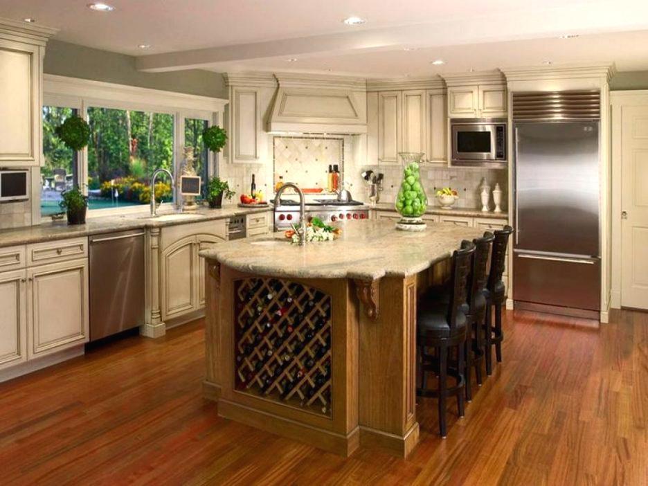 large-size-of-exterior-visualizer-app-ultimate-home-design-software-professional-kitchen-hgtv-download.jpg
