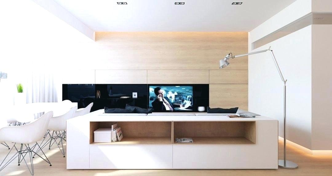 virtual-home-design-virtual-home-design-awesome-best-virtual-kitchen-designs-beautiful-kitchen-images-virtual-reality-home-design-software.jpg