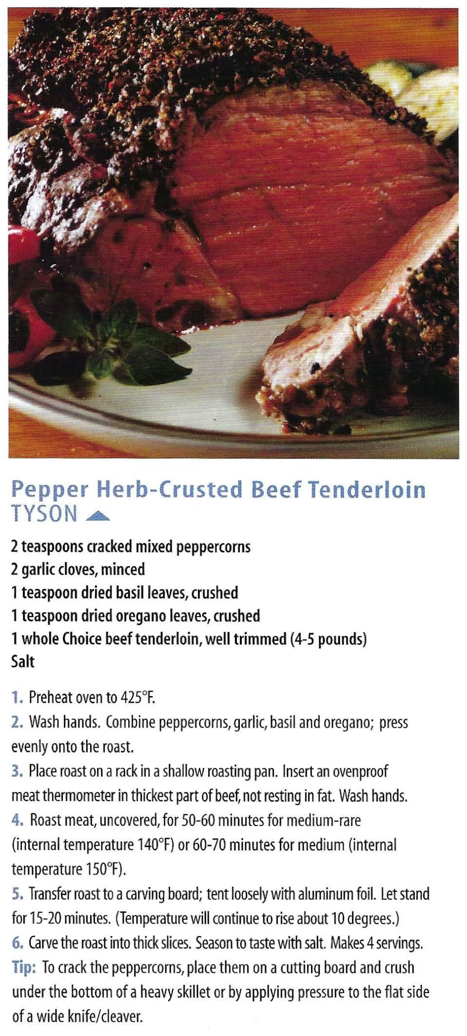Beef Tenderloin Costco 2.jpg