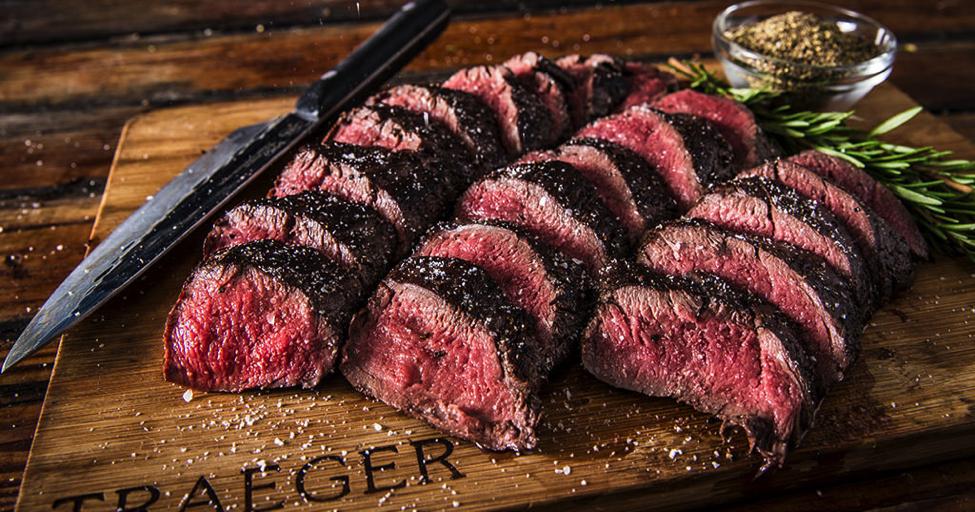 beef-tenderloin-grilled.png
