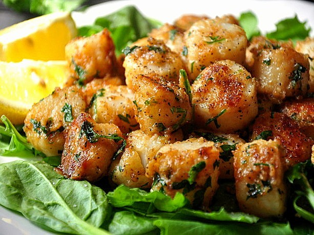 Some of my favorite memories are of late summer days cooking at the beach, and that meant great food and great conversations with family and friends. When the cilantro-lime scallops were placed on the grill, we all knew the best was yet to come! We are excited to share this recipe with you so that you can create these same happy memories with your own friends and family!  Go to MaximumLiving.live for this recipe and so much more!