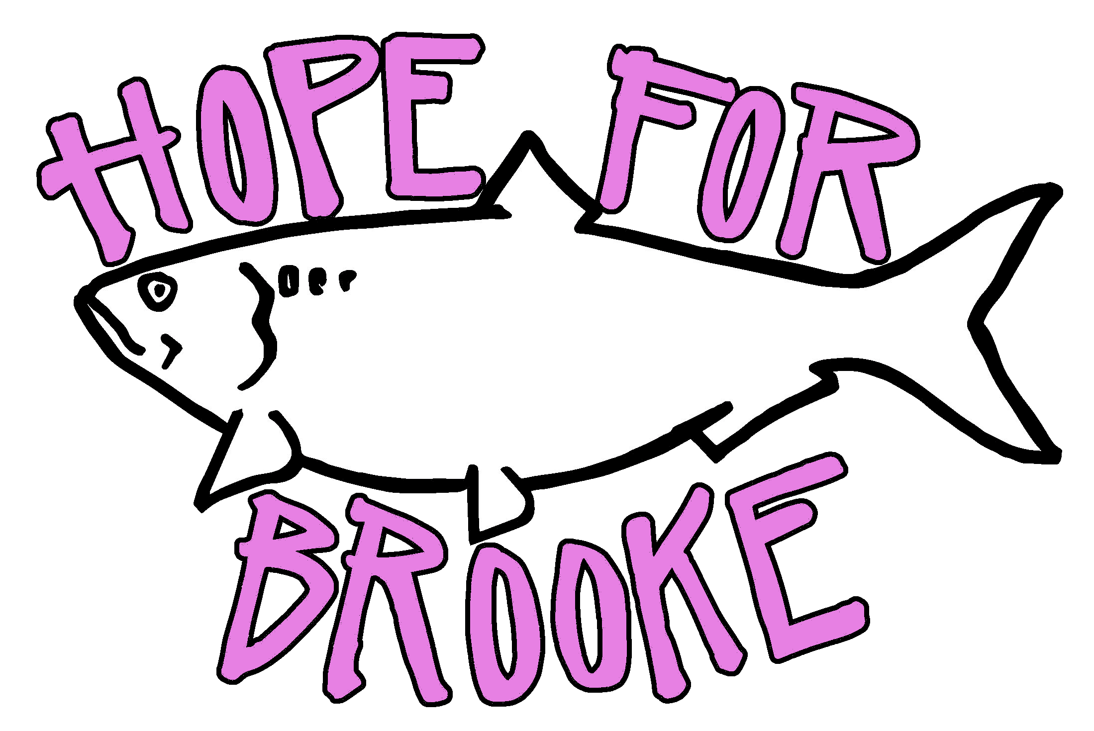 Hope for Brooke CRF Mag Logo_rs.png