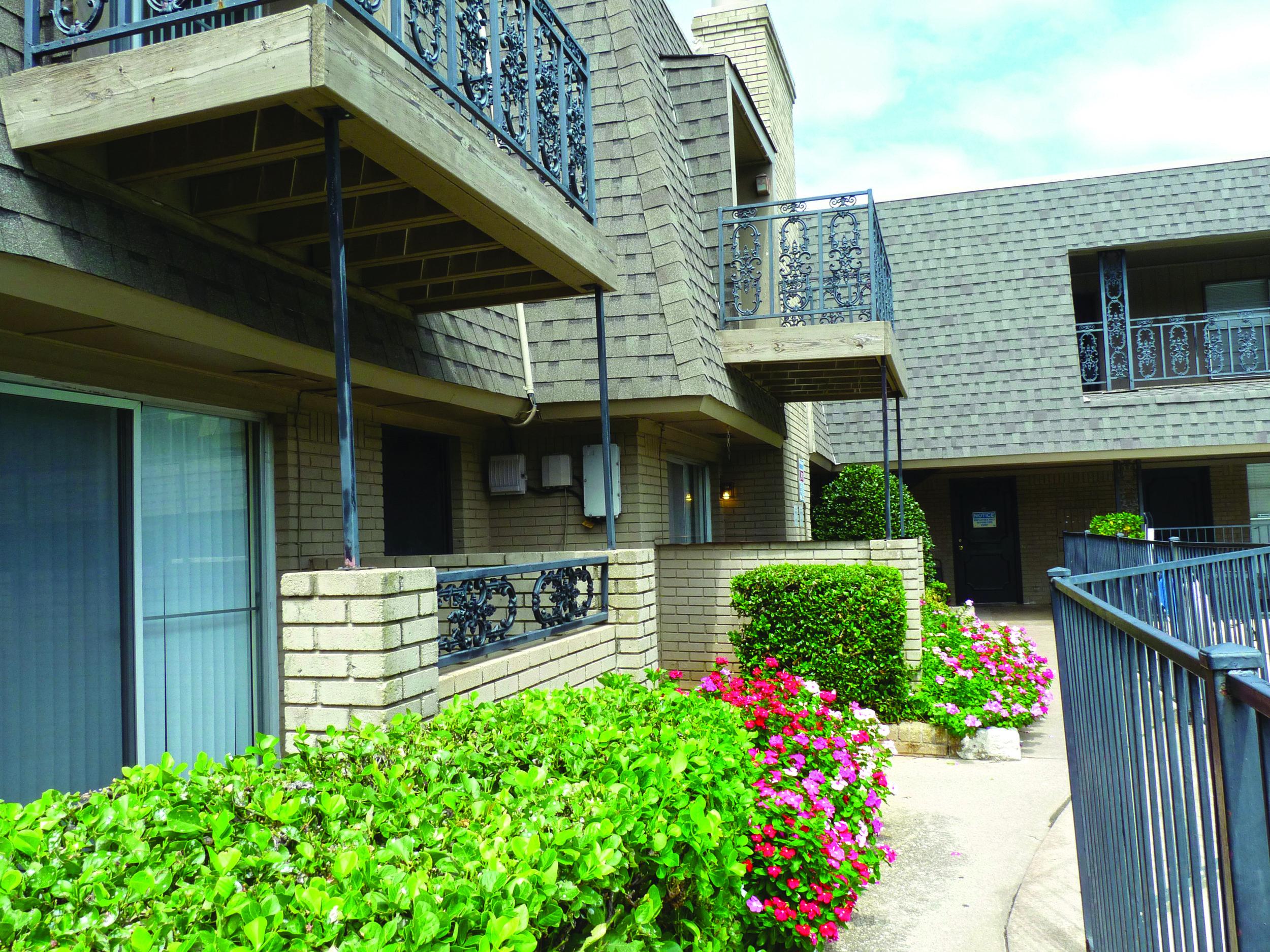 Citadel Suites balcony2 enh-rev.jpg