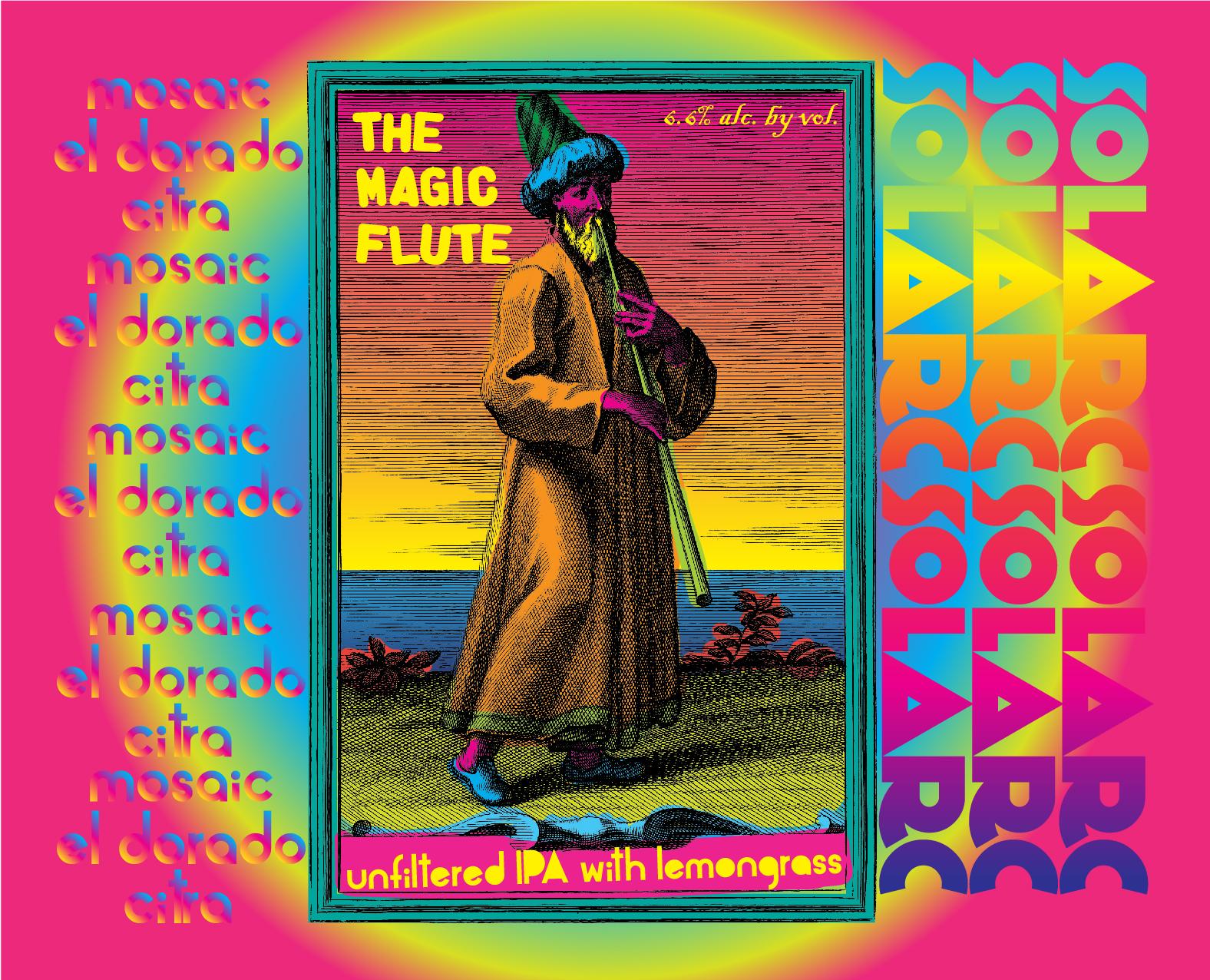 MagicFluteWeb-01.jpg