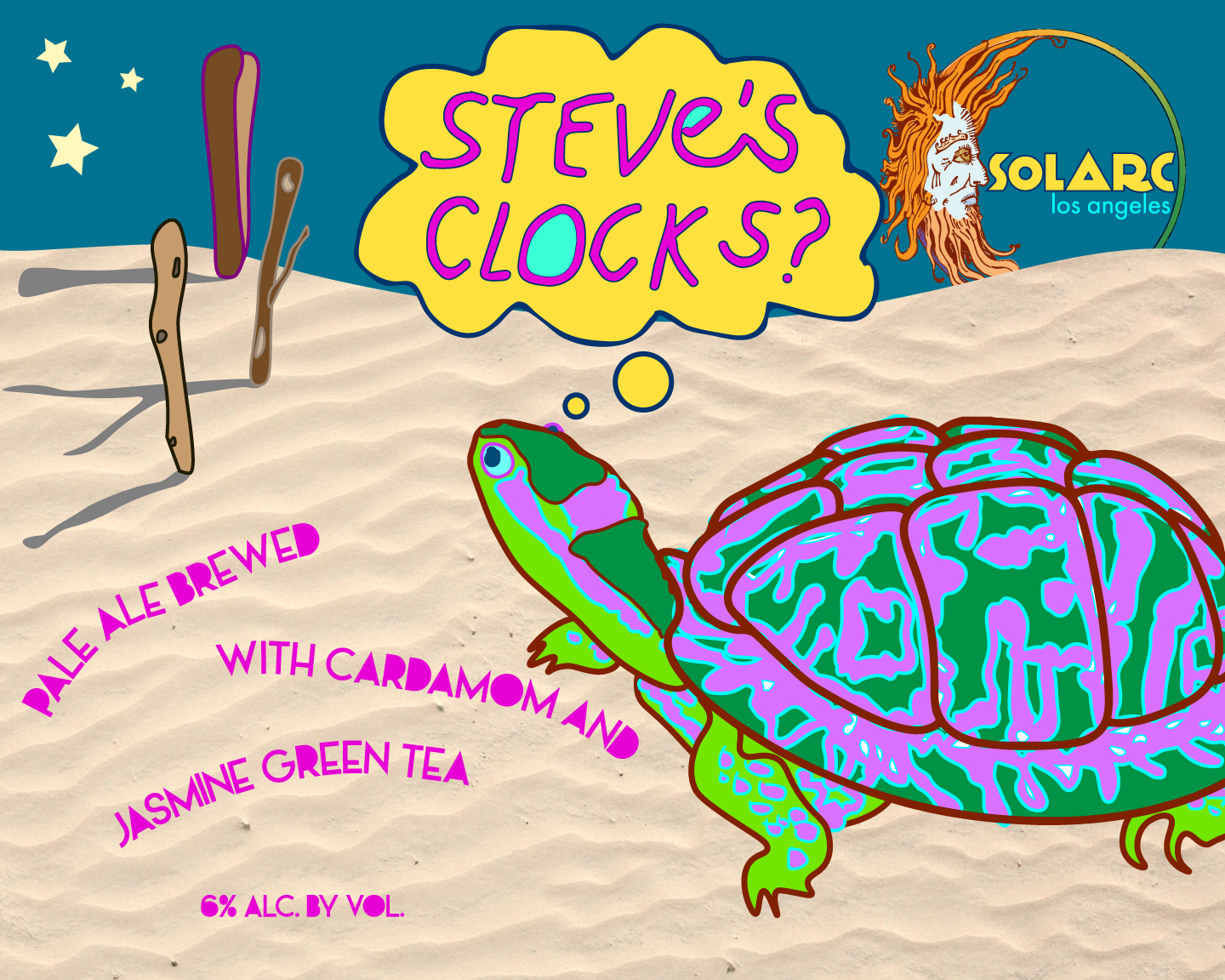 Steve's-Clocks-Des-WEB.jpg