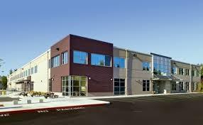 Secondary Academy for Success