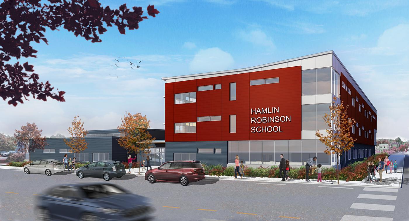 HamlinRobinsonSchool_big.jpg