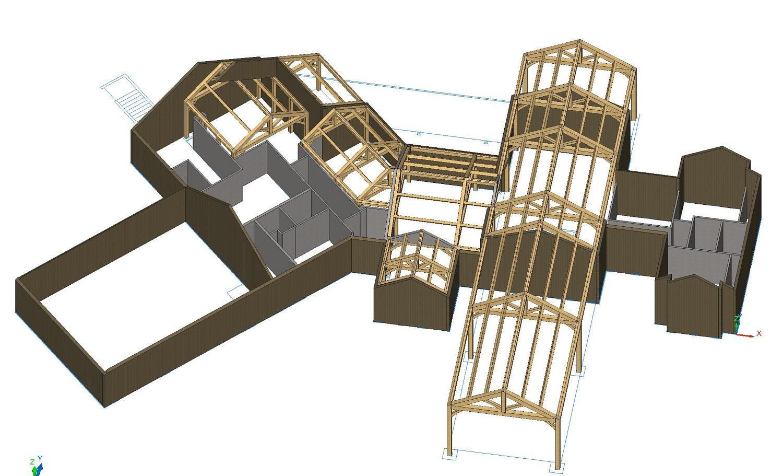 Model EDT.jpg