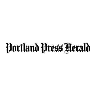 Portland Press Herald.png