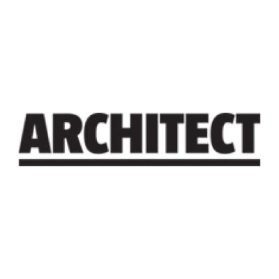 Architect Magazine.png