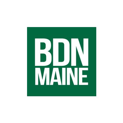 Bangor Daily News.png