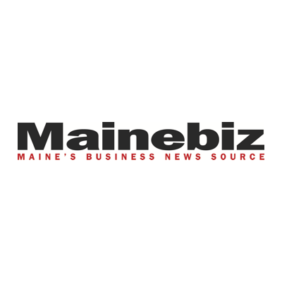 Mainebiz Today.png