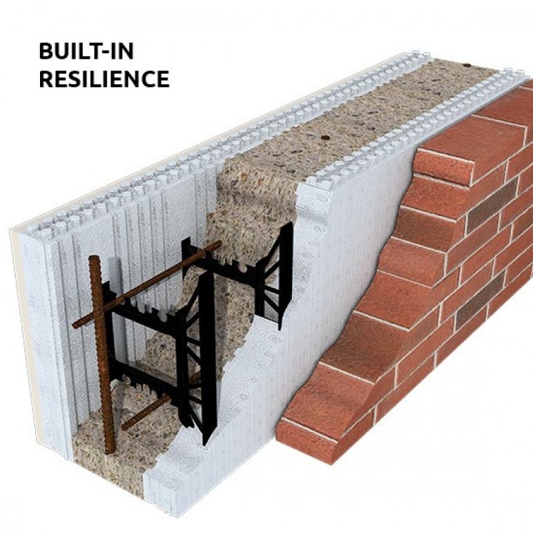 9xvDOufJ-Slider-3---Resilience[1].jpg