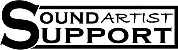SAS+logo+NEW+jpeg+CROPPED.jpg