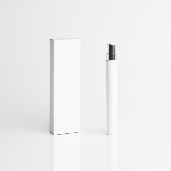Fragrance_White2.png