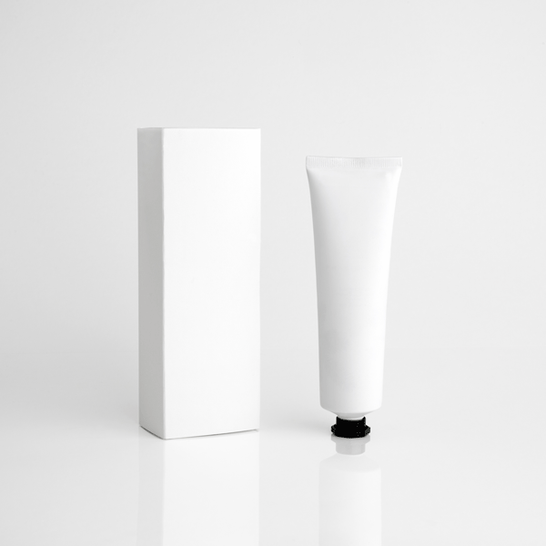 Fragrance_White.png