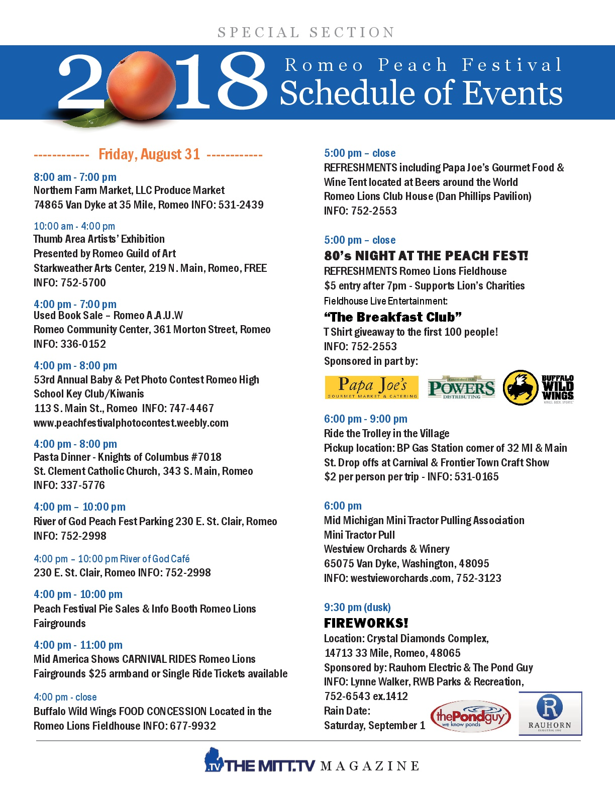 Schedule-of-Events-Pages.final-002.jpg
