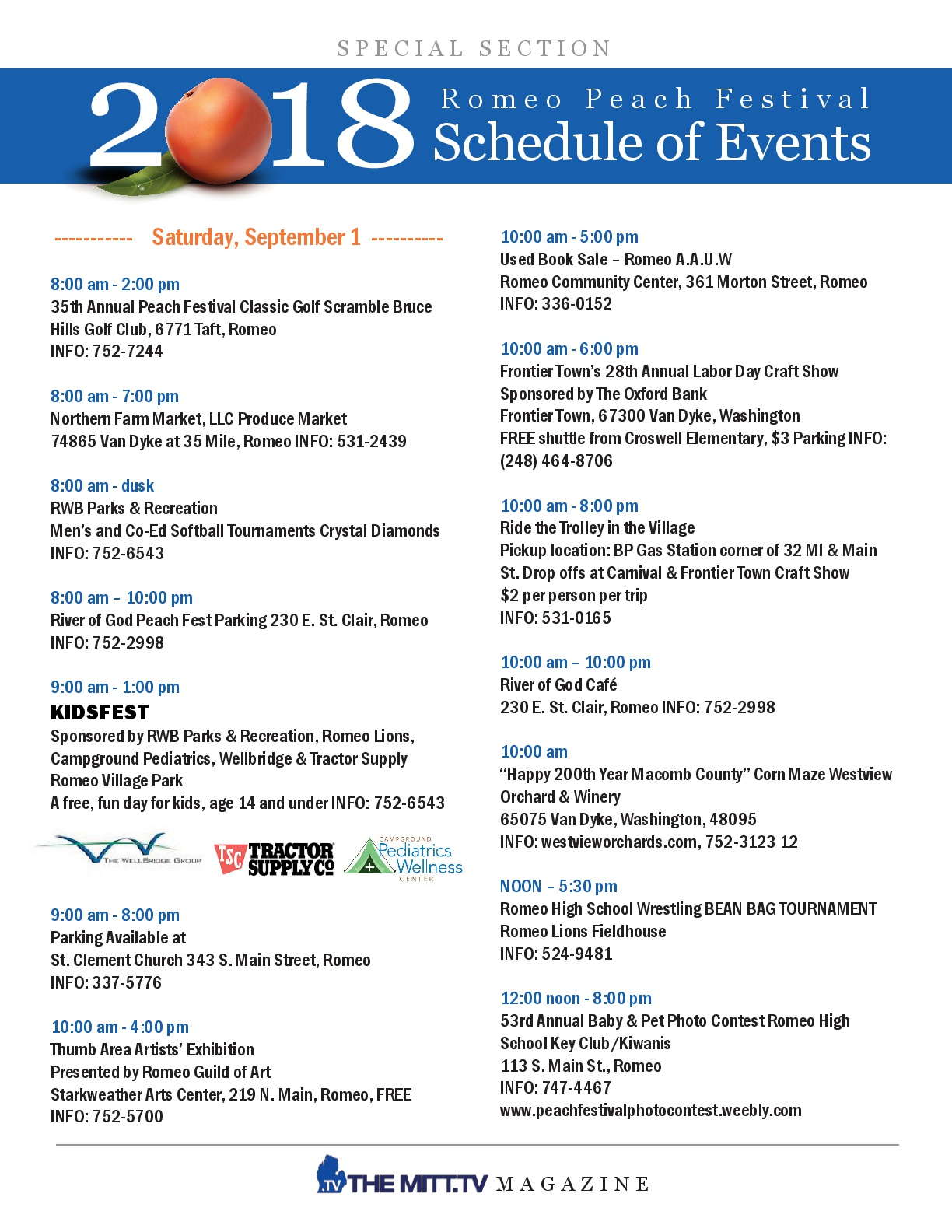 Schedule-of-Events-Pages.final-003.jpg