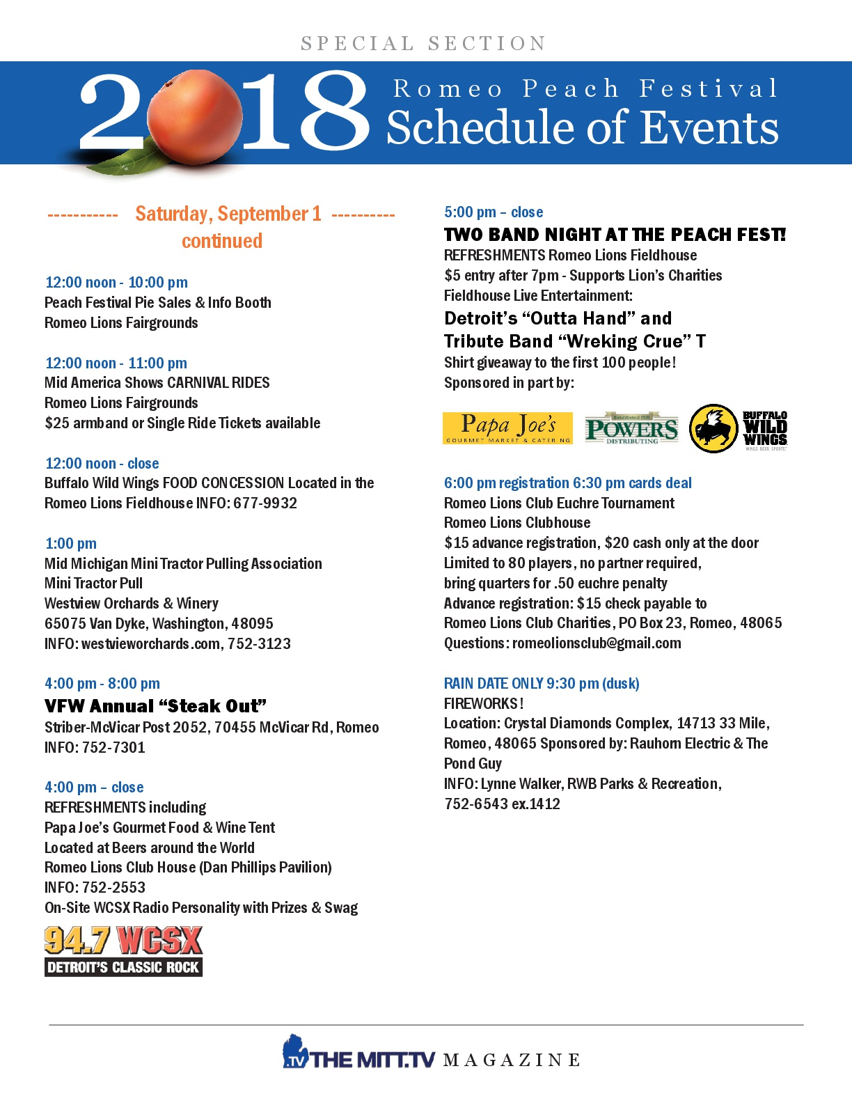 Schedule-of-Events-Pages.final-004.jpg