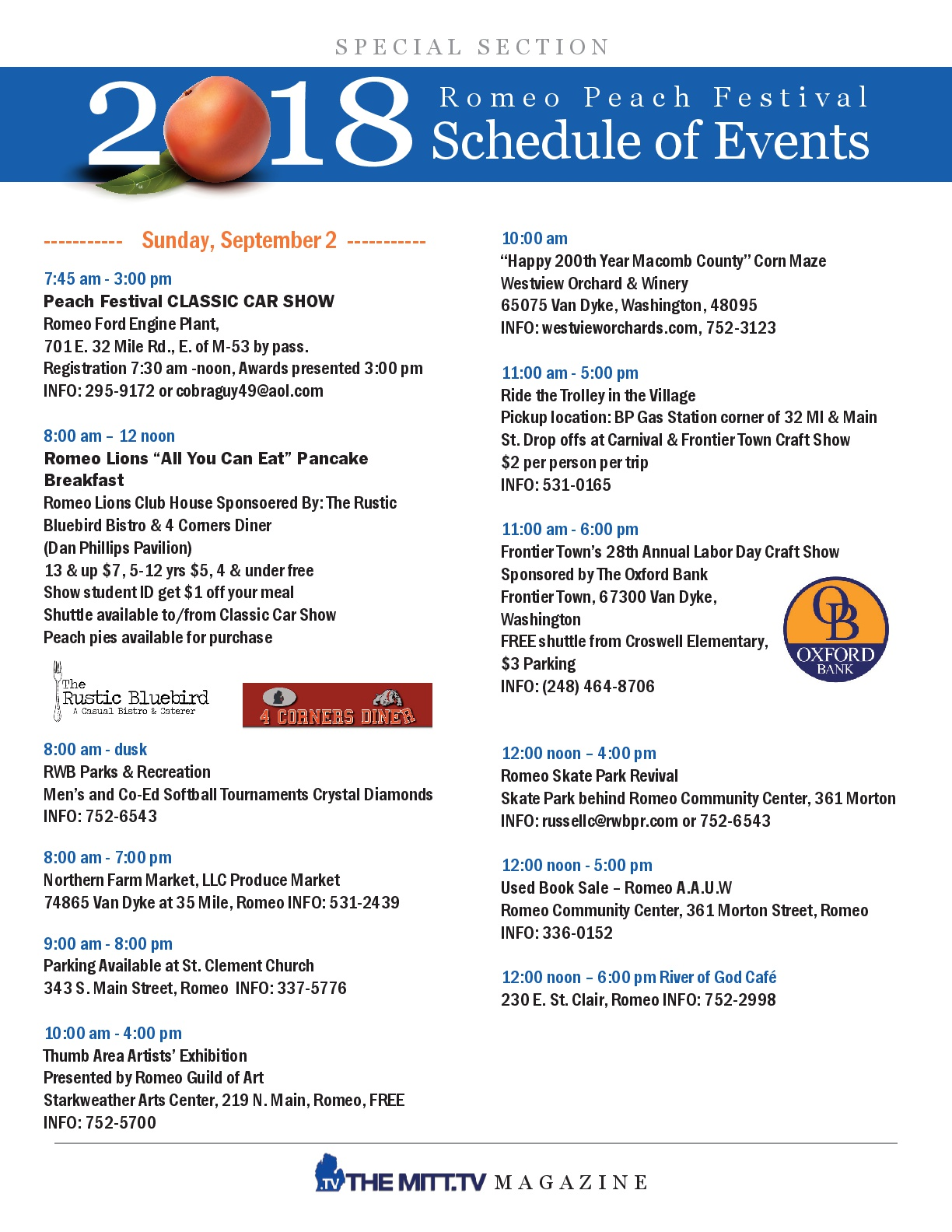 Schedule-of-Events-Pages.final-005.jpg