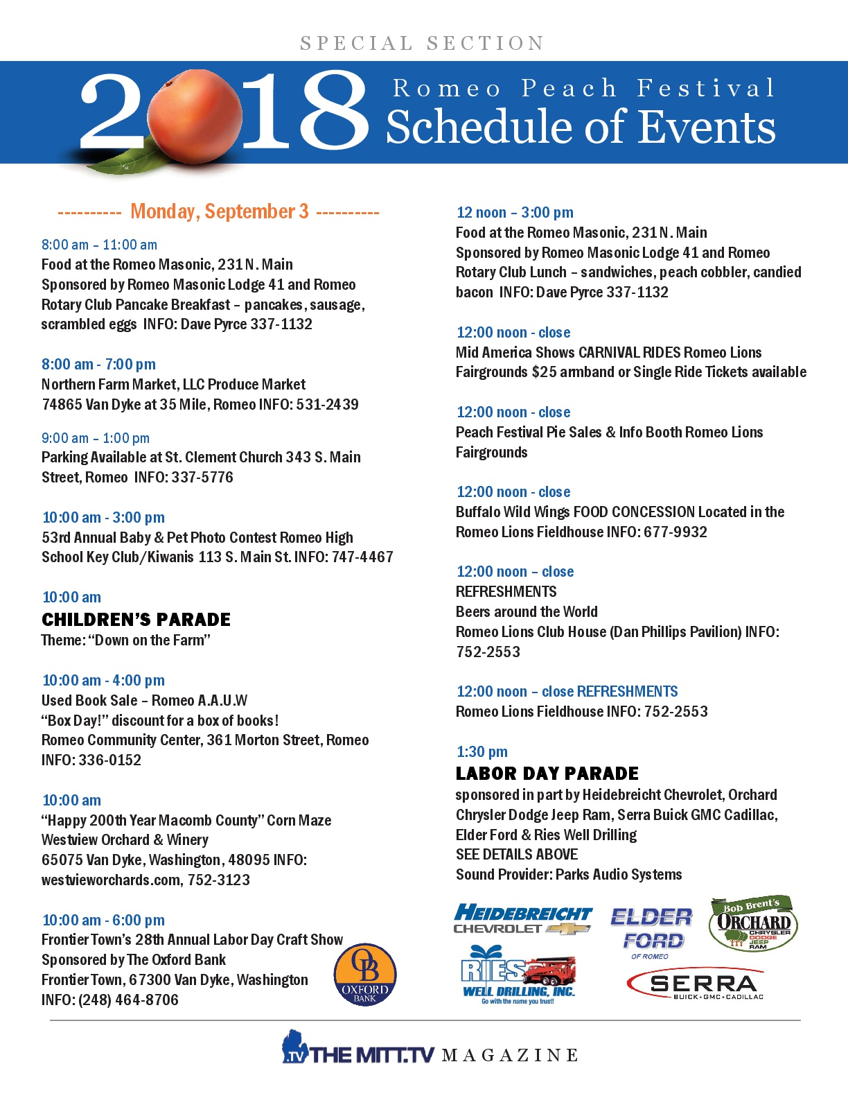 Schedule-of-Events-Pages.final-007.jpg