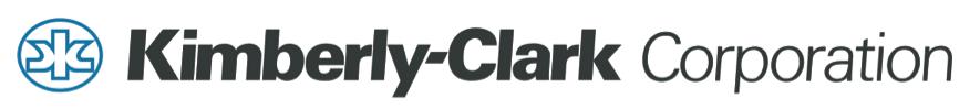 kimberly-clark-logo.png