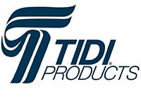 tidi-header-new.png