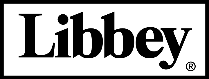 free-vector-libbey-logo_090970_Libbey_logo.png
