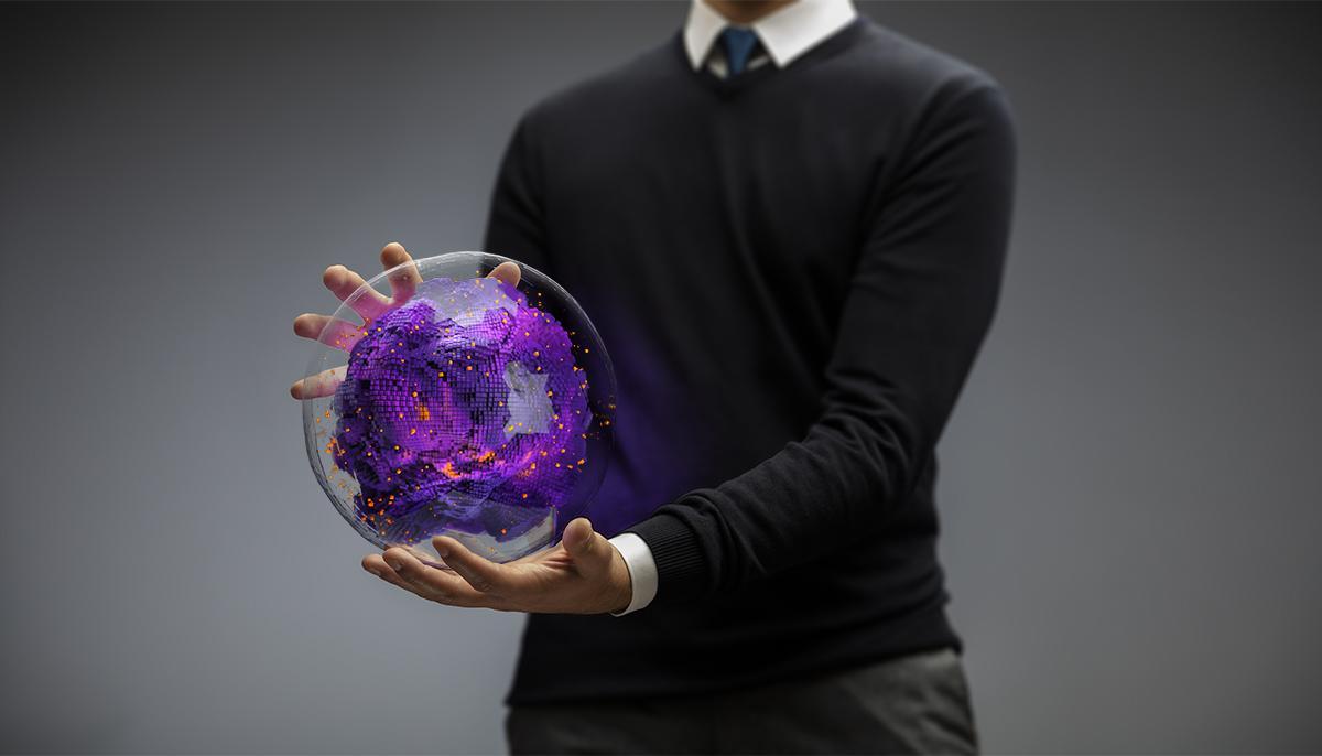 SPLV-Sphere-10.5-1L_small.jpg