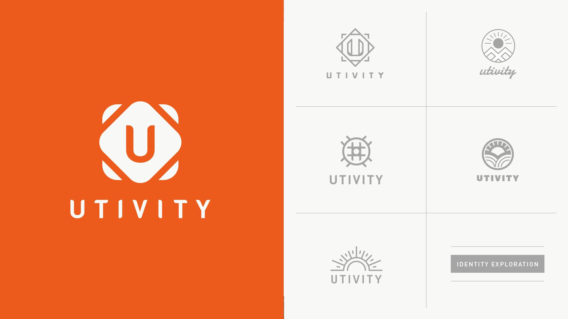 UtivityGallery1.jpg