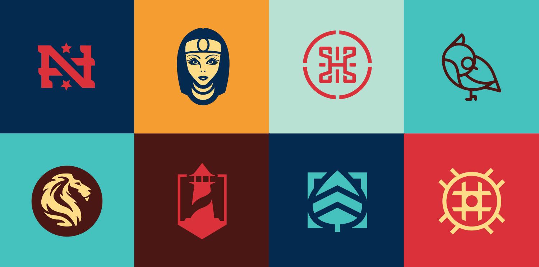 Logos_Website_0010_2.jpg