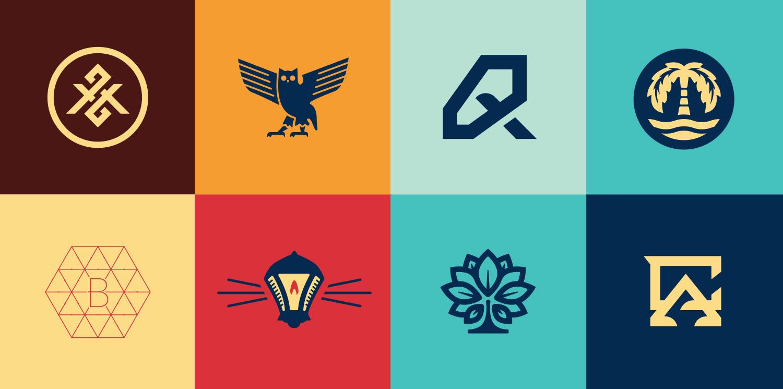 Logos_Website_0009_3.jpg