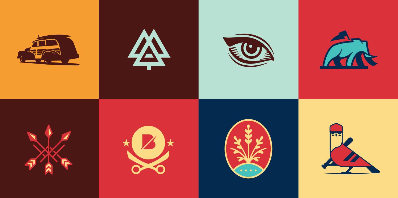 Logos_Website_0005_7.jpg